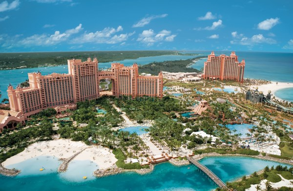 Priceline_Caribbean-Vacations_Top-Rated-Atlantis-Resort-up-to-50%-OFF-