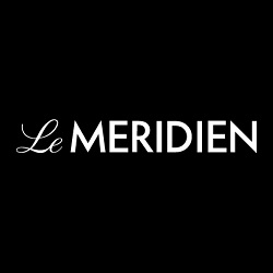 The discount or offer will appear upon checkout if your purchase qualifies. If the offer is associated with a coupon or promotion code, simply click on the code and shop through the page that opens on the Le Meridien website. Enter the code at checkout to see the updated discount price or free shipping offer if your purchase qualifies/5(4).