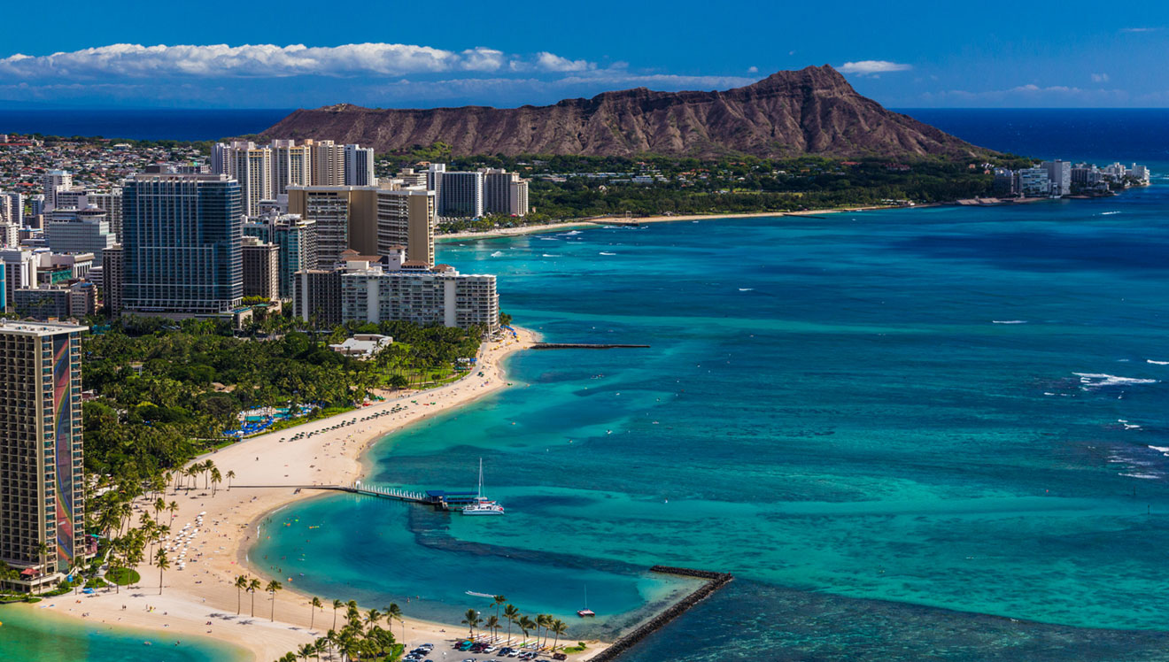 Travelocity_Hawaii-Vacations_Luxe-Hawaii-Vacation-Packages-up-to-50%-OFF