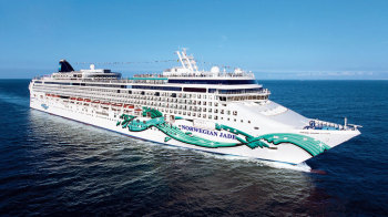 Expedia_Caribbean-Cruise_NCL-Cruise-Sale-+-$75-Ship-Credit