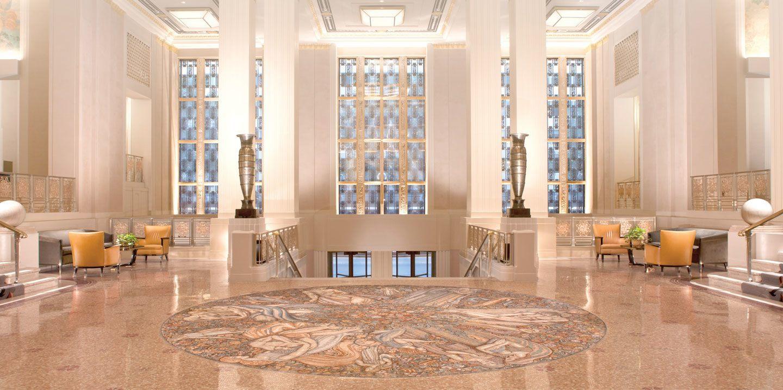 Hilton_New-York-Hotel_World-Famous-Luxury-Manhattan-Hotel