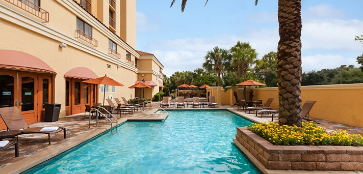 Hilton_Florida-Hotel_Hot-Rate-at-All-Suite-4-Star-Orlando-Hotel