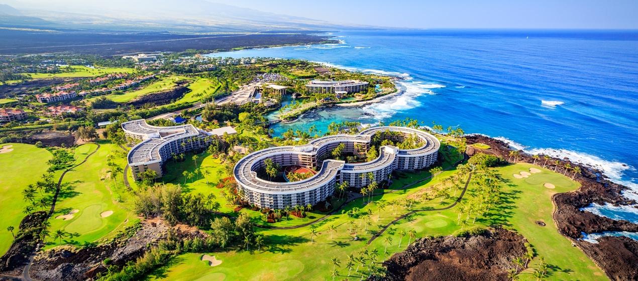Hilton_Hawaii-Hotel_Hilton-Hawaii-Oceanfront-Special-