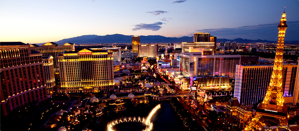 jetBlue-Getaways_Vacation_4-Star-Vegas-Getaway-w/Air