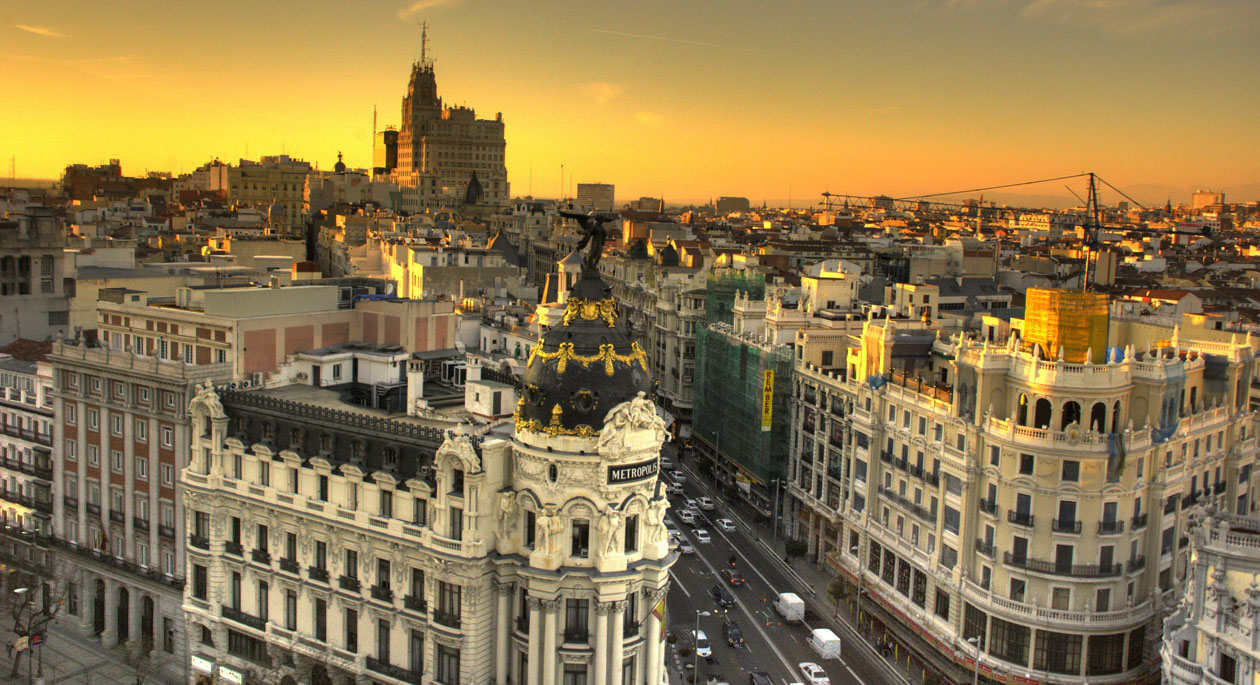 Hotwire_Europe-Vacations_Madrid-Hotels-up-to-60%-OFF