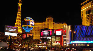 Hotwire_Las-Vegas-Hotel_Las-Vegas-Strip-Hotels-from-$39/Nt