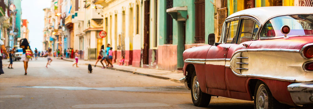 Apple-Vacations_International-Vacations_Cuba-5-Night-Experience-from-$2453