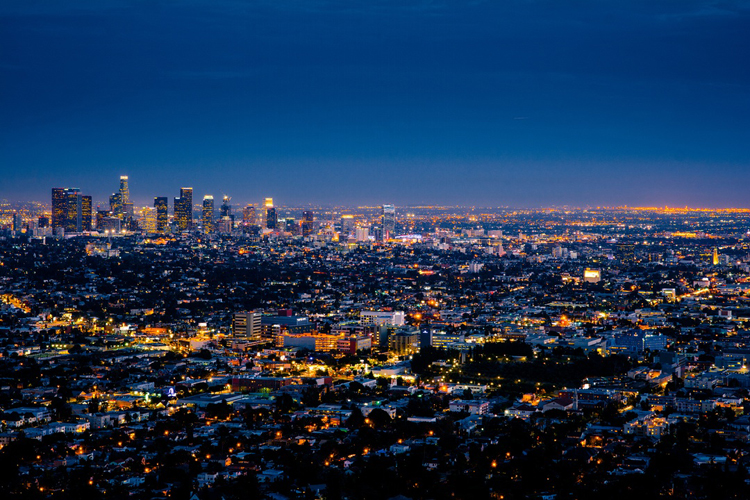 Priceline_California-Hotel_Los-Angeles-Hotel-Rates-up-to-1/2-OFF