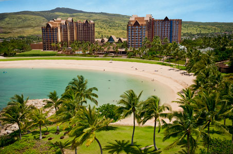 Priceline_Hawaii-Hotel_Hawaii-Disney-Resort-at-30%-OFF