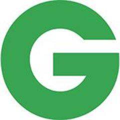 65 off groupon getaways coupons promo codes oct 2018 goodshop