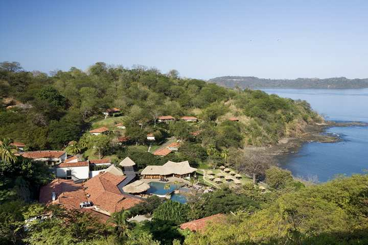 bookit.com_Resort-&-Spa-&-Discounts_Secrets-Adults-Only-Costa-Rica-at-50%-OFF