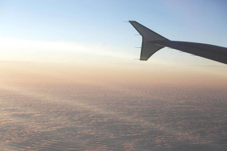 United-Airlines_North-America-Flight_Weekend-Getaway-Fare-Deals-(R/T)