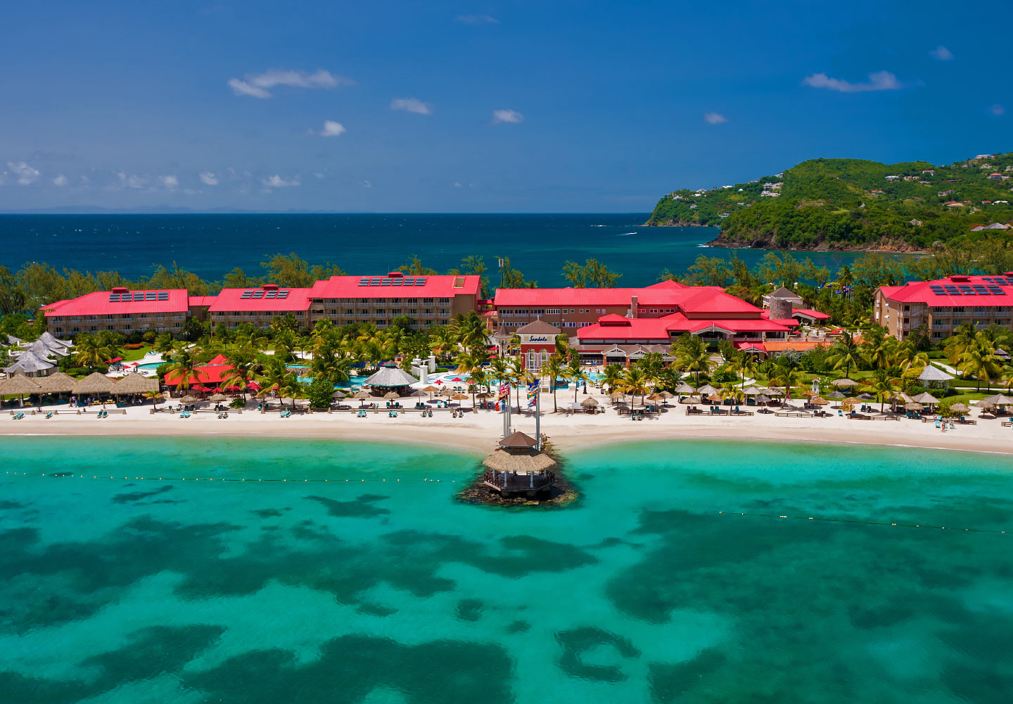 Sandals-Resorts_Caribbean-Hotel_Sandals-Grande-St.-Lucia-up-to-65%-OFF