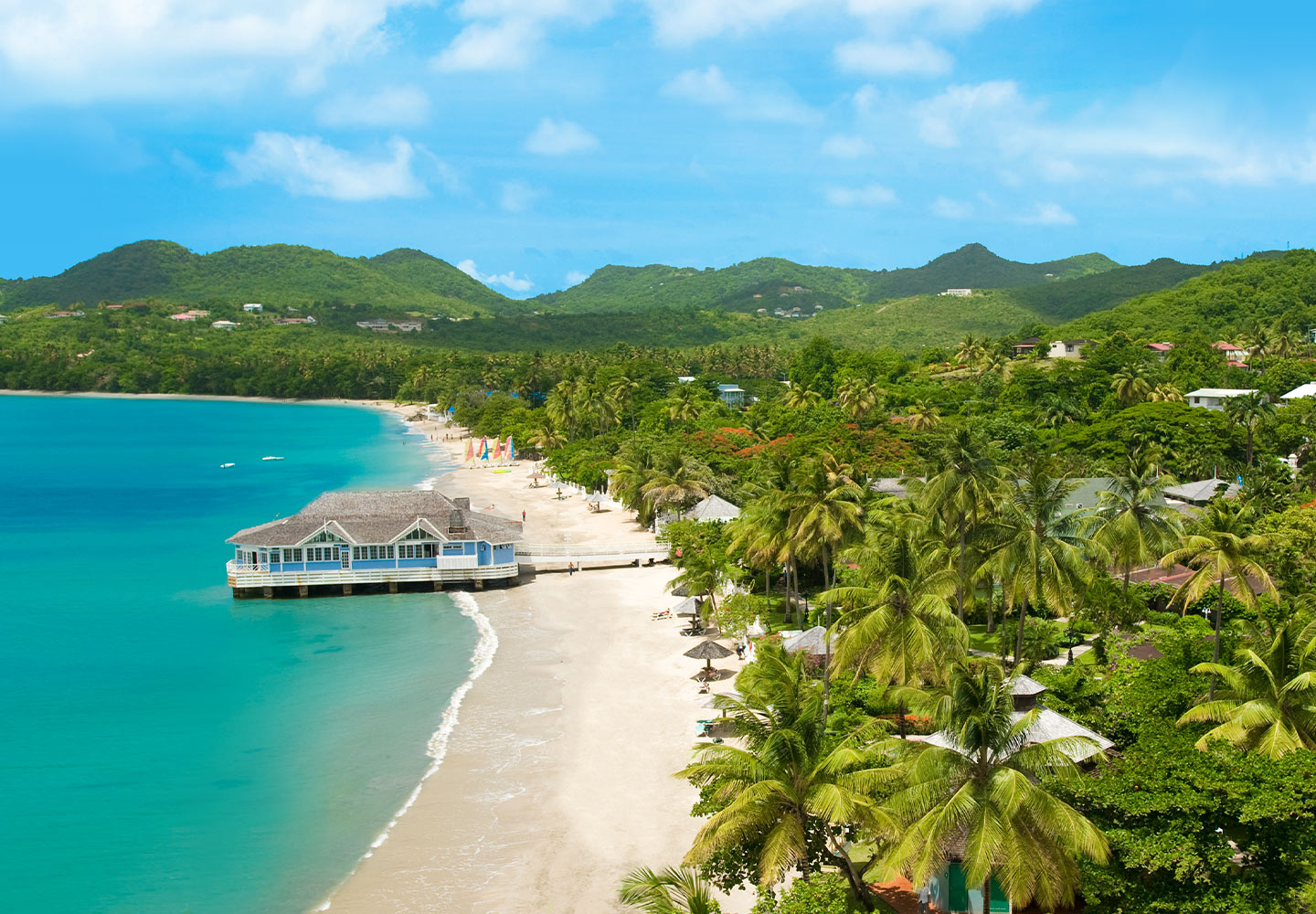 Sandals-Resorts_Caribbean-Hotel_Sandals-Halcyon-Beach-up-to-60%-OFF
