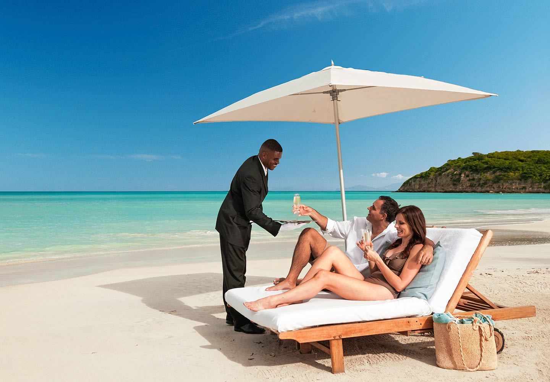 Sandals-Resorts_Caribbean-Hotel_7-Nts-at-Sandals-+-$1000-Air-Credit