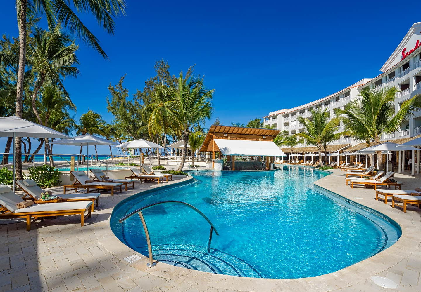 Sandals-Resorts_Caribbean-Hotel_Sandals-Barbados-Rates-up-to-60%-OFF