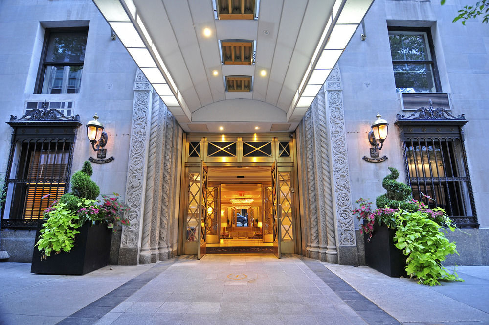Hotels.com_New-York-Hotel_Manhattan-Hotel-Deals-for-$99-or-Less