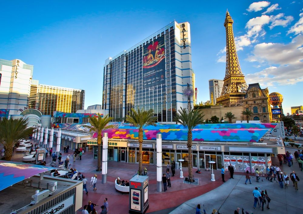 Hotels.com_Las-Vegas-Hotel_Las-Vegas-Hotels-for-$99-or-Less