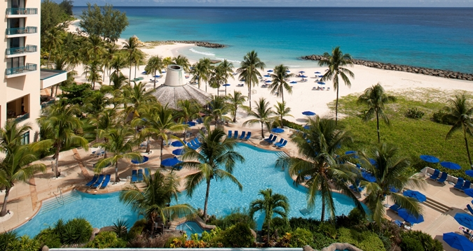 Hilton_Caribbean-Hotel_Special-Rate-at-Luxury-Hilton-Barbados