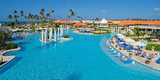 CheapCaribbean_Mexico-Vacations_All-Melia-Brand-Vacations-up-to-$400-OFF