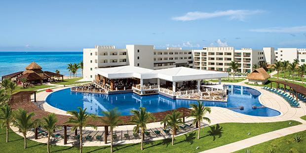CheapCaribbean_Mexico-Vacations_Cancun-Vacation-Packages-at-$470-OFF