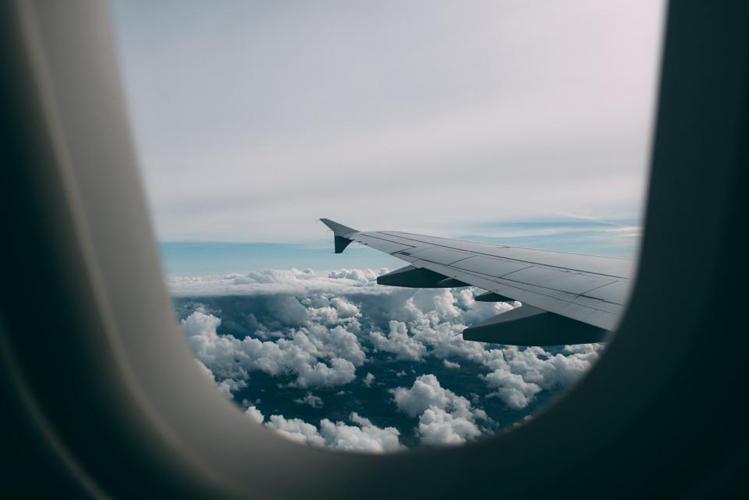 Travelocity_Flight_Flight-Deals-Across-the-Nation,-R/T-