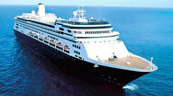 Travelocity_Alaska-Cruise_Exlclusive-Alaska-Cruise-Sale-from-$549-
