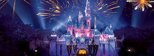 Travelocity_Family-&-Theme-Park-Vacations_4-Day-Disney-Park-Hopper-Ticket-Deals