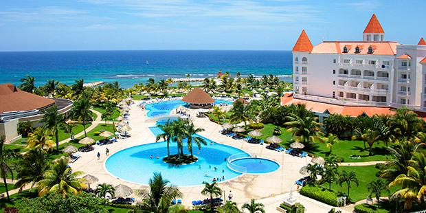 CheapCaribbean_Caribbean-Vacations_Luxury-Bahia-Principe-Packages-at-35-45%-OFF