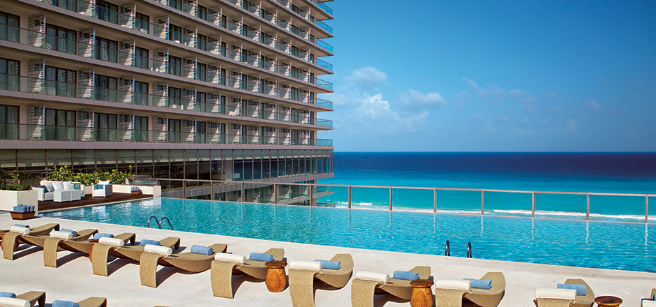 CheapCaribbean_Mexico-Vacations_Cancun-All-Inclusive-Getaways-at-40-50%-OFF
