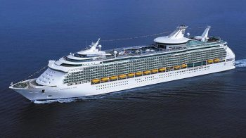 Travelocity_Alaska-Cruise_5-Day-Royal-Caribbean-Cruise-Sale-from-$499