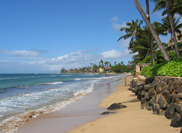 Priceline_Hawaii-Vacations_Hawaii-Winter-Beachfront-Packages-w/Air-