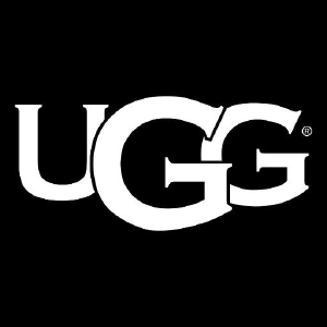 10c29b800c6 60% Off UGG Coupons, Promo Codes, Aug 2019 - Goodshop