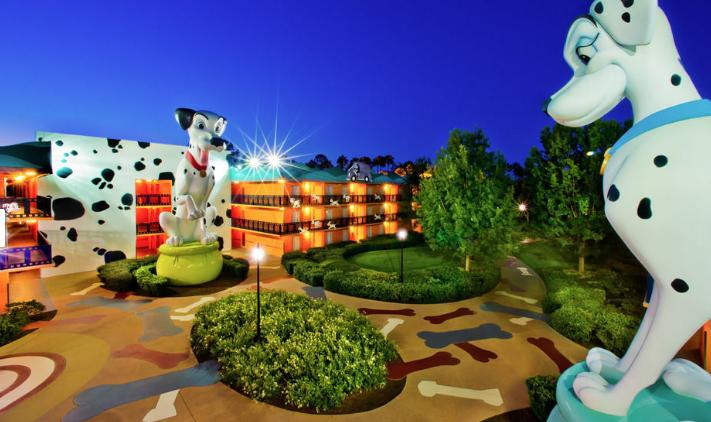 Hotels.com_Family-&-Theme-Park-Hotel_Walt-Disney-World-Hotel-Deals-