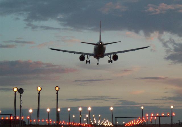 Orbitz_North-America-Flight_Coast-to-Coast-Flight-Deals-for-$200-or-Less