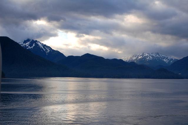 Travelocity_Alaska-Cruise_HAL-Anniversary-Sale---Alaska-Cruises-from-$449-