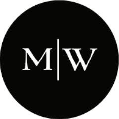 image relating to Mens Wearhouse Coupon Printable called $100 Off Mens Wearhouse Coupon codes, Promo Codes, Sep 2019