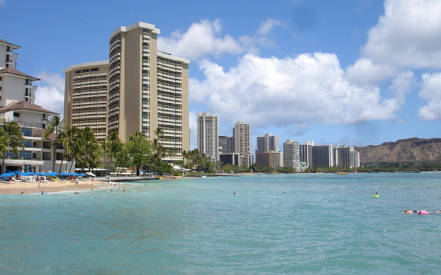 Expedia_Hotel_Hawaii-on-Sale---Hotel-Deals-from-$81/Nt