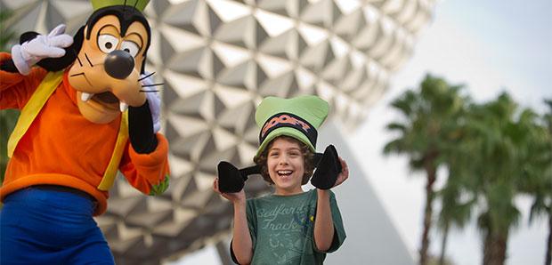 Priceline_Family-&-Theme-Park-Vacations_Disney-World-Autumn-Sale-(Per-Nt)