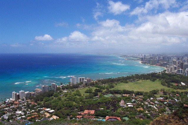 bookit.com_Hawaii-Vacations_Waikiki:-5-Deluxe-Nights-with-Air-
