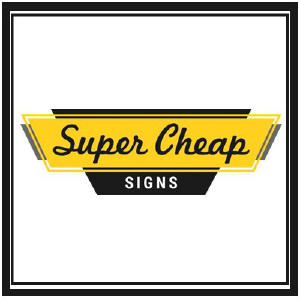 office sign company coupon code 2019