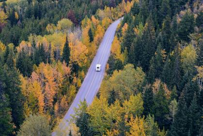 National-Car-Rental_North-America-&-International-Car-Rental_FREE-Rental-Car-Upgrade-at-National-Locations