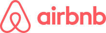 Airbnb Coupons Top Deal $40 f Goodshop