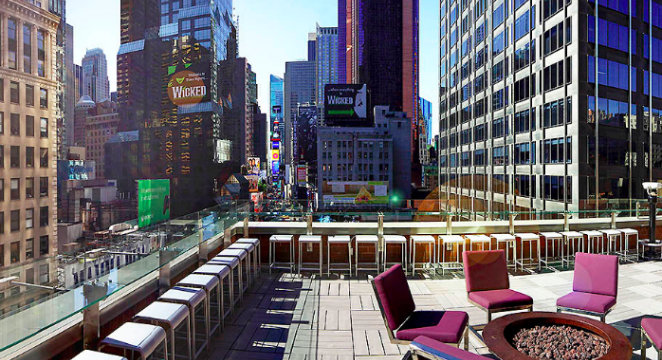 Accorhotels.com-US-&-Canada_New-York-Hotel_4-Star-Times-Square-Hotel-at-50%-OFF