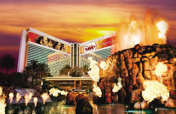 Orbitz_Las-Vegas-Hotel_Las-Vegas-Autumn-Rates-Discounted