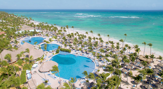 Apple-Vacations_Mexico-Vacations_$539+-Luxury-Bahia-Principe-Trips-w/Air-