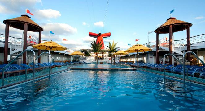 Orbitz_Caribbean-Cruise_Carnival-Caribbean-Cruises-w/FREE-Upgrade