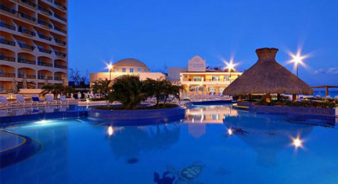 CheapCaribbean_Mexico-Vacations_Cozumel-Getaway-w/Air-at-$380-OFF