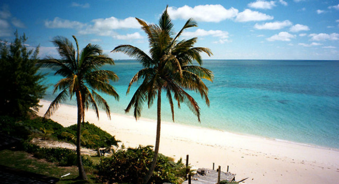 Travelocity_Caribbean-Cruise_Cruise-The-Bahamas-+-All-Drinks-FREE