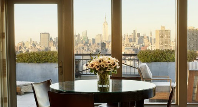Tablet-Hotels_New-York-Hotel_Tablet-NYC-Boutique-Hotels-at-20-30%-OFF